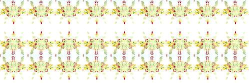 Spectrum Center (fabric)