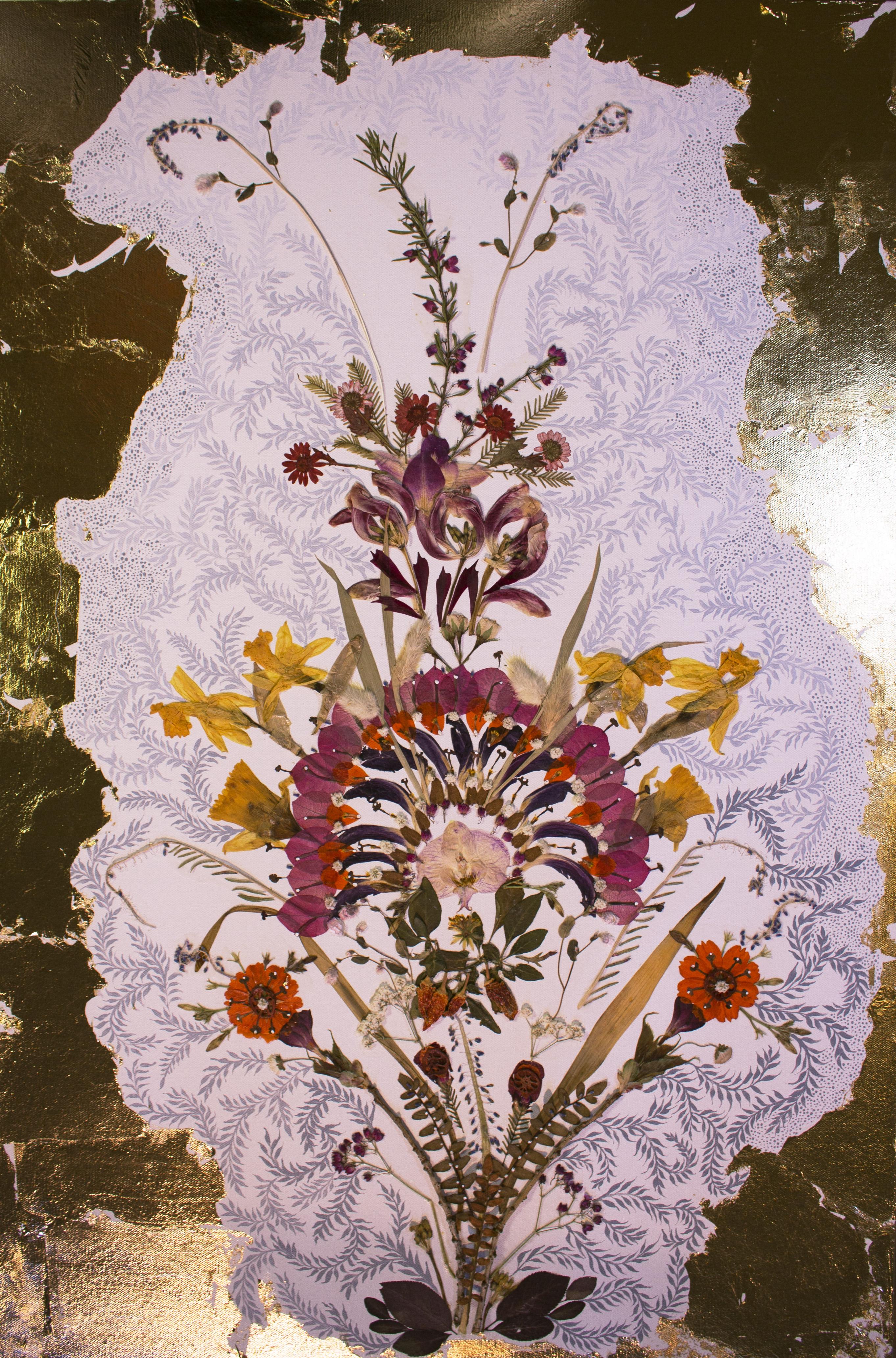 floral2jpg