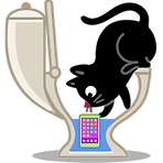 cat-phone-icon.png