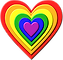 rainbow heart.png