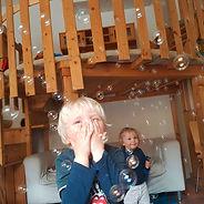 Seifenblasen 1.jpg