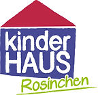 Kinderhaus Rosinchen