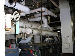 0 N - Boiler Room - 4th set 011.jpg
