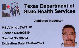 Asbestos Inspector.jpg