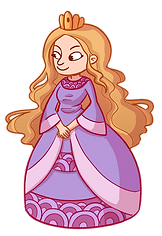 princesse.png
