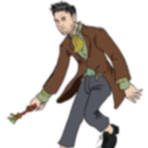 ben as doctor who.jpg