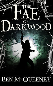 The Fae of Darkwood.jpg