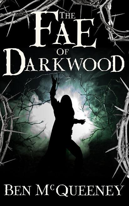 The Fae of Darkwood.jpg