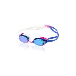 Practice Goggles