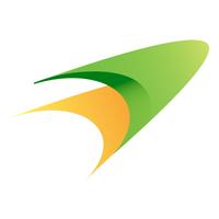 Logo Abralog.png