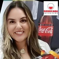 Joana Maria Fernandes.png