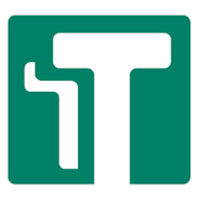 Logo_Tendências.png