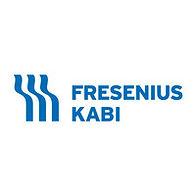 Logo - Freseniusa.jpg