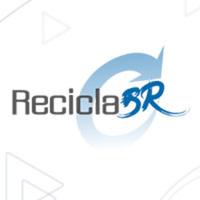 Logo Recicla BR.png