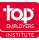 Top Employers.png