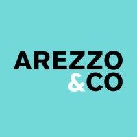 Logo Arezzo.jpg