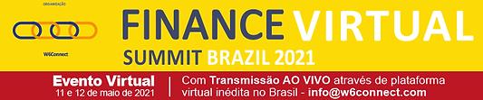 Banner - Finance 2021.png