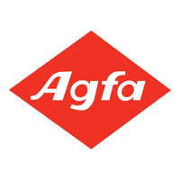 Logo - AGFA.png