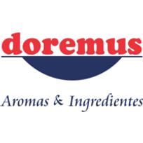 Logo Doremus.png