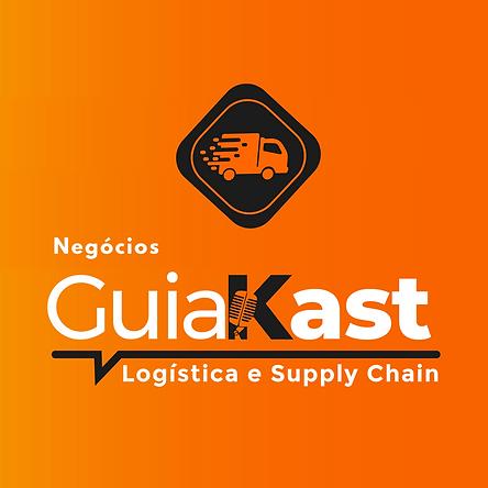 Capa_-_Negócios,_logística_e_Supply_Ch