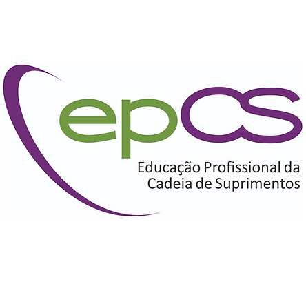 Media Partner EPCS.png