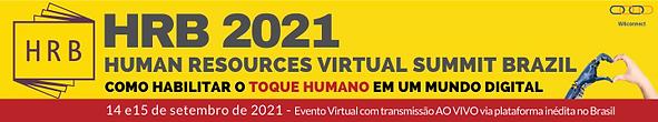 HRB 2021 - V3.png