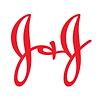 Logo J&J.png
