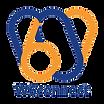 Novo_Logo_W6connect-removebg-preview (1)
