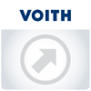 Logo Voith.png