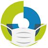 Logo Ocyan.png
