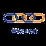 Logo W6connect - Sem Fundo.png