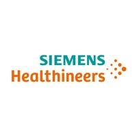 Logo Siemens.png