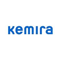Logo Kemira.png