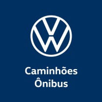 Logo VW.jpg