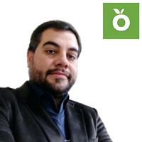 José Roberto.png