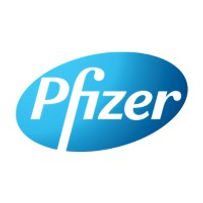 Logo Pfizer.jpg