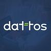 Logo Dattos.png