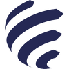 Logo Stefanini.png