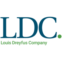 Logo LDC.png