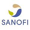 Logo Sanofi.png