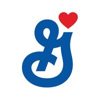 Logo General Mills.png