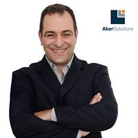 Rodrigo Acras.png