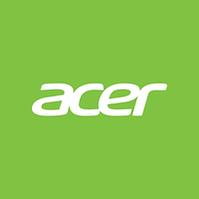 Logo Acer.png