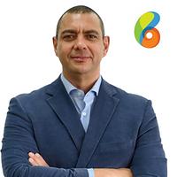 Sérgio Sampaio.png