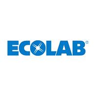 Logo Ecolab.png