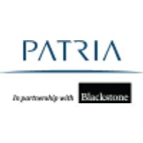 Logo_Pátria.png