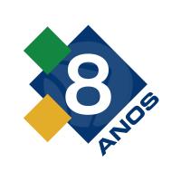 Logo Abol.png