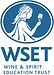 wset_logo.png