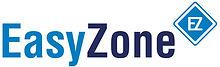 EasyZoneLogo_jpeg.jpg