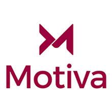 Motiva-logo-200x200.jpeg